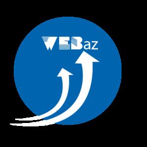 THẾ GIỚI WEB AZ