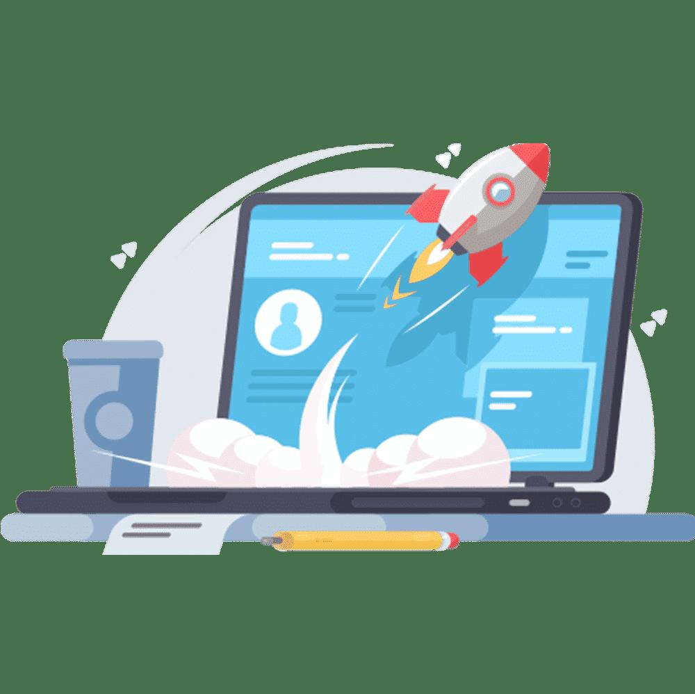 icon-web-doanh-nghiep