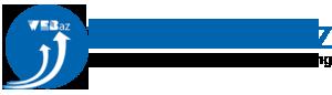 logo-thegioiwebaz-300x86