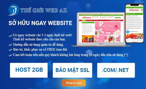 popup-so-huu-website2